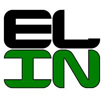 ELINgruppen i Malmö AB